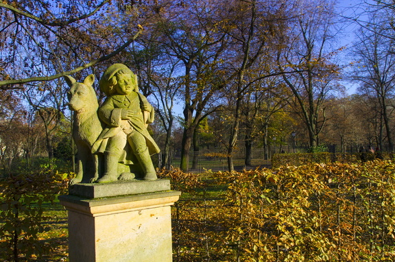 Volkspark Friedrischain (Berlin) (4)