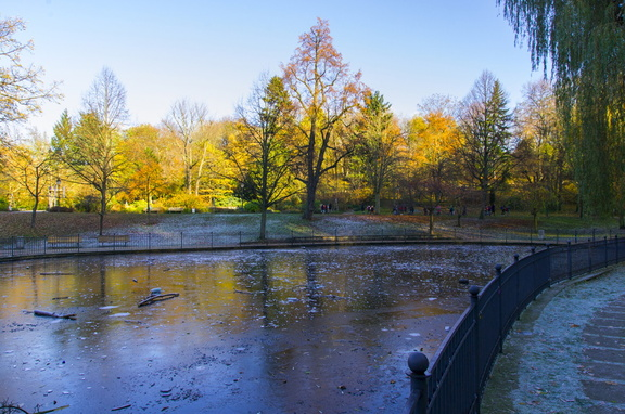 Volkspark Friedrischain (Berlin) (9)