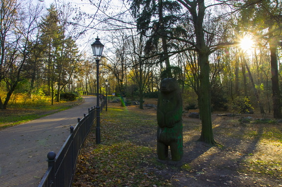 Volkspark Friedrischain (Berlin) (13)
