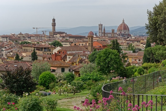 Florence 0623