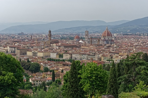 Florence 0629