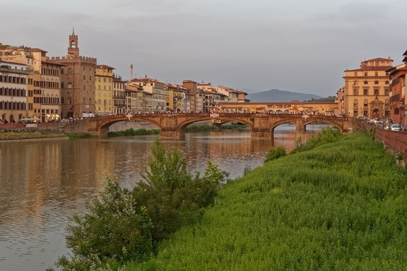 Florence 0666